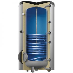 Boiler Storatherm Aqua AF_AB