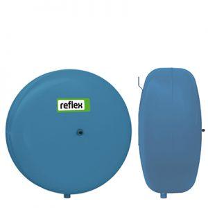 Refix C-DE