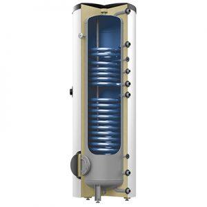 Storatherm Aqua Solar 2 serpentine