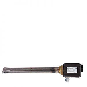 EEHR - rezistenta electrica cu montaj prin infiletare