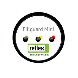 Fillguard Mini