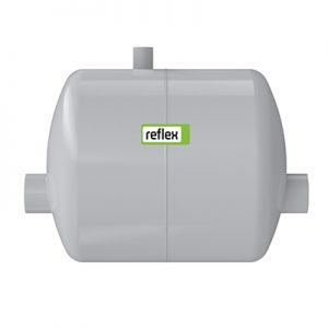 Reflex LA