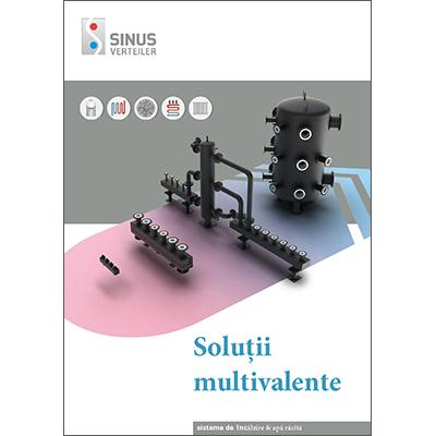 Sinusverteiler_Multivalent_Solutions-ro-cop