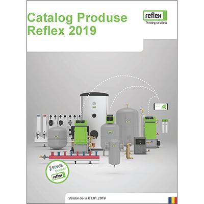catalog-produse-reflex-2019