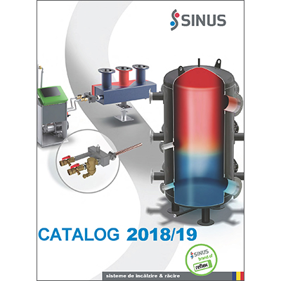 catalog-sinus-2019_cop