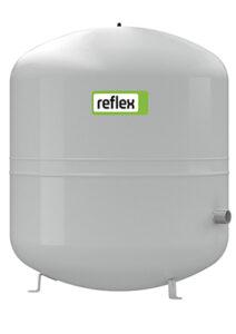 Reflex N