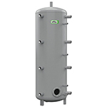 Storatherm Heat H 300/R