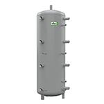Storatherm Heat H 5000/1