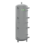 Storatherm Heat H 500/1