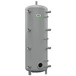 Storatherm Heat H 500/R