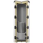 Storatherm Heat HF 2000/1_C argintiu