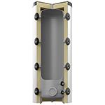 Storatherm Heat HF 500/R_C argintiu