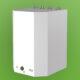 Boiler ACM electric - Storatherm Aqua Compact AC 60/E-W