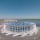 Stadion-Nizhny-Novgorod