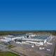 Centrul-logistic-Inex-Partners