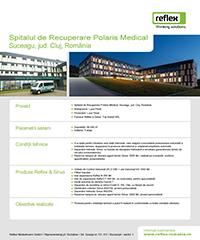foto-PROIECT_Spital-Polaris-Medical