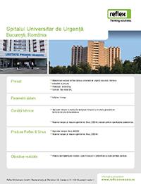 foto_proiect_Spital_Universitar_Bucuresti