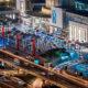 Dubai-Mall-foto