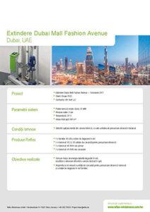 foto-Proiect-extindere-Dubai-Mall
